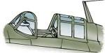 1-72-Grumman-F4F-Wildcat
