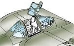1-72-P-38F-Lightning