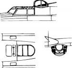 1-72-B-17F-G