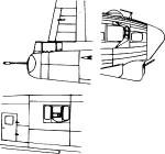 1-72-B-17G