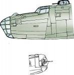 1-72-B-24D