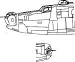 1-72-PB4Y-1