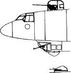 1-72-FW-200