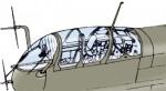 1-72-He-219A-5