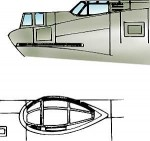 1-72-Consolidated-PBY-Catalina