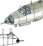 1-72-Martin-B-26-Marauder