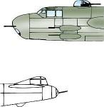1-72-North-American-B-25-Mitchell