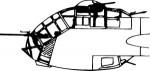 1-72-Junkers-Ju-188