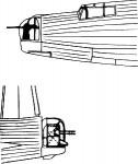 1-72-Vickers-Wellington-Mk-X