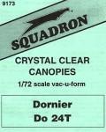 1-72-Dornier-Do-24