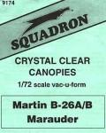 1-72-B-26A-Marauder