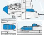 1-72-B-17E-F