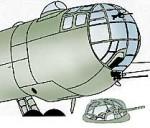 1-72-He-177