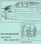 1-72-Avro-Lancaster