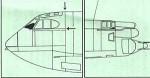 1-72-B-52D-Canopy