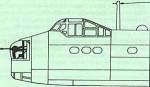 1-72-Short-Sterling-I-III-Canopy