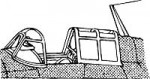 1-48-F4F-Wildcat