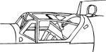 1-48-Bf-109G