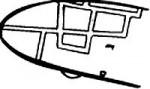 1-48-Arado-Ar-234