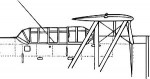 1-48-J2F-Duck