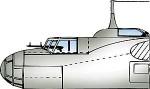 1-48-Dornier-Do-17E-M-P
