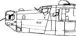 1-48-B-24J-Liberator