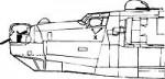 1-48-B-24H-J-Liberator
