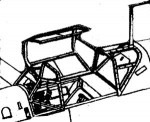 1-48-Me-109E-3