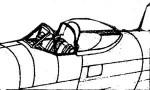 1-48-Hawker-Tempest