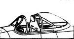 1-48-F8F-Bearcat