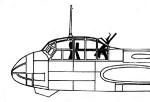 1-48-Ju-88S-T