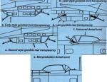 1-48-Heinkel-He-111-Upper-Lower