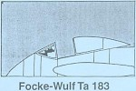 1-48-Ta-183-Huckebein