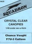 1-48-F7U-3-Cutlass