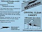 1-48-A-4-C-K-Skyhawk