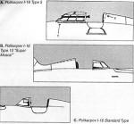 1-48-Polikarpov-I-16
