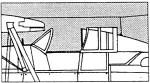 1-48-Gloster-Gladiator