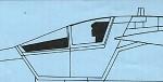 1-48-General-Dynamics-F-111