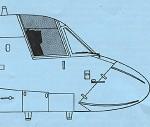 1-48-Lockheed-S-3-Viking