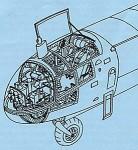 1-48-Arado-Ar-234B