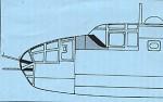 1-48-B-25C-D-Mitchell