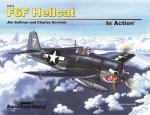 Grumman-F6F-Hellcat-In-Action-Series-Sullivan