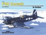 Vought-F4U-Corsair-in-action-series