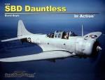 The-Douglas-SBD-Scout-Bomber-Douglas