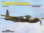 De-Havilland-DH-98-MOSQUITO-IN-ACTION-Softcover-Ron-Mackay