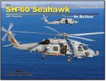 Sikorsky-SH-60-Sea-Hawk-In-Action
