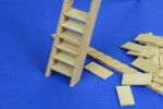 Wooden-stairs-width-27mm