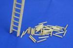 1-35-Wooden-ladder-Dreveny-plot