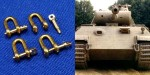 1-35-especially-in-Panther-Shackles-4-pcs