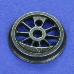 Railwaywheel-R-16-5-mm-d-29-mm